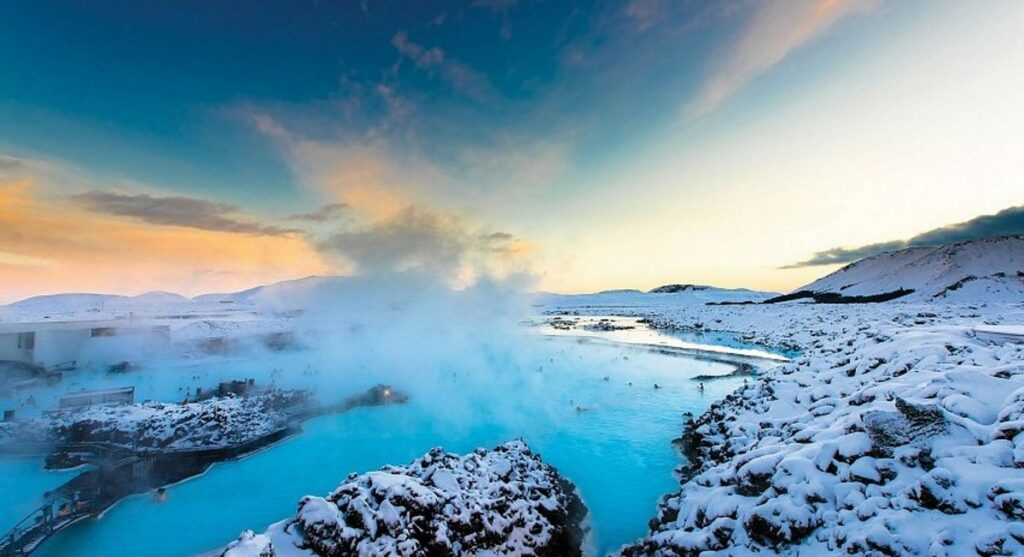 things to do in iceland in winter