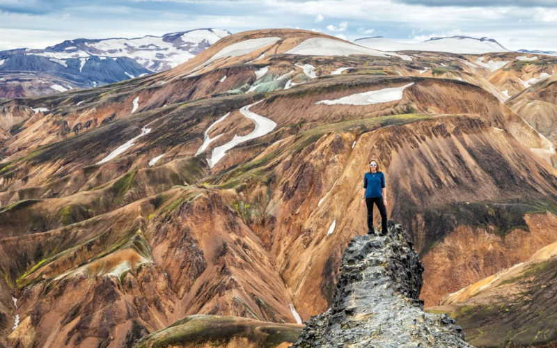 unique things to try in iceland