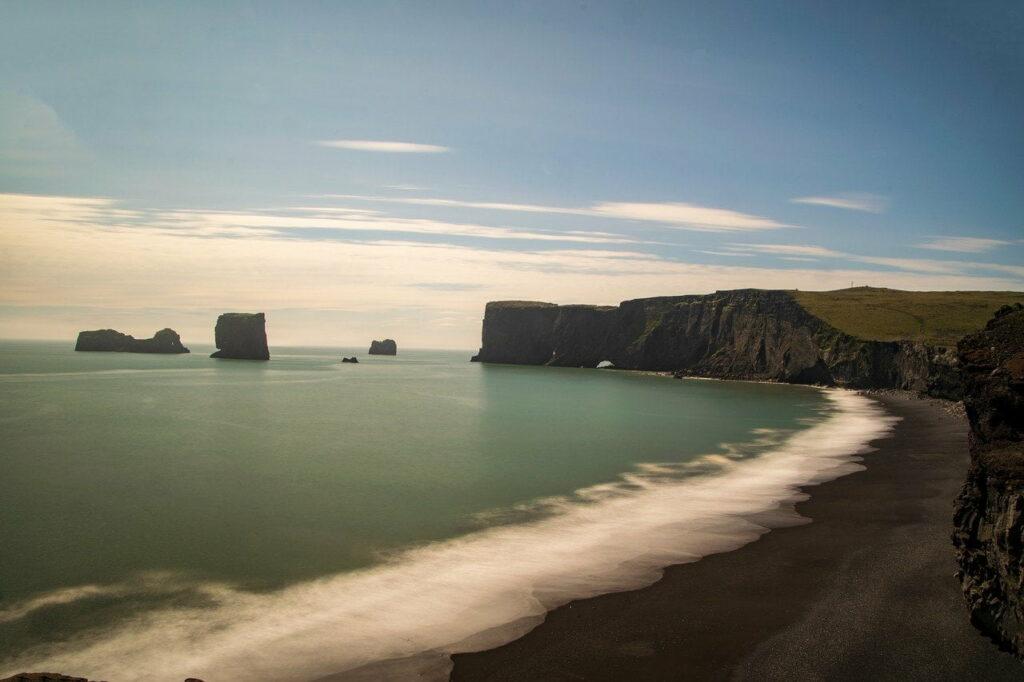 black-sand-beach-iceland